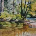 riverside-retreat_