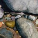 Stone Passage - 15